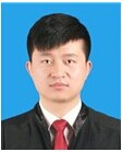 曲海龙_律师照片