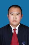 巴彦淖尔盟律师-杜龙龙
