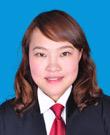 株洲律师-徐欢