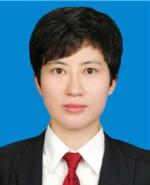 李林蔚律师