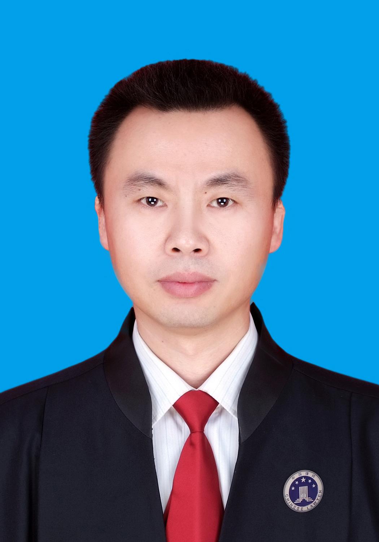 徐金兵_律师照片