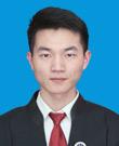 庞海涛律师