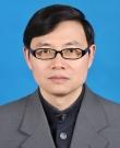 杨子江律师