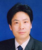 徐州律師-高友仁律師