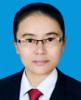 梧州律師-冼東蘭