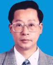 汕頭律師-陳萬慰律師