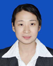 黑龙江张蕾律师