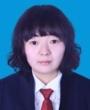 蚌埠律師-張玲律師