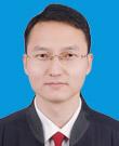 王攀峰律师