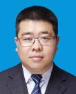 三門峽律師-魏濤