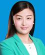 寧波律師-季萍律師