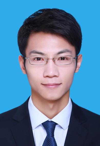 北京律師-張穎