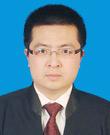 王海骥律师