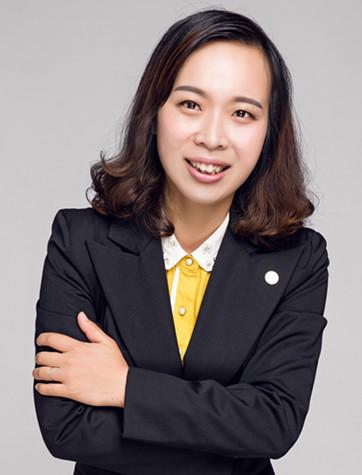 叶培芬律师