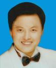 山南律師-江海軍