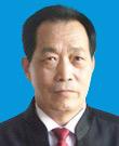 靳红站律师