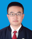 武威律師-劉興懷