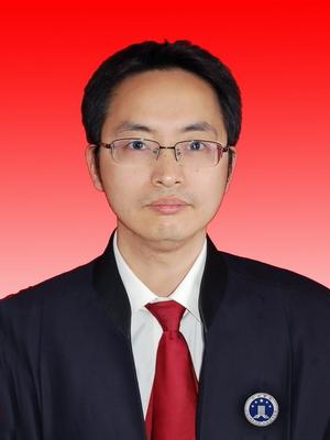 周怀军律师
