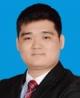 刘华广_律师照片