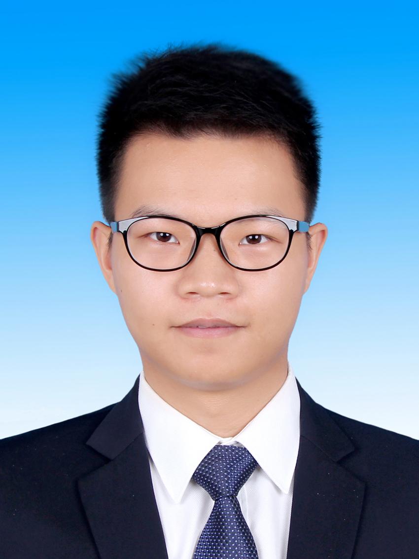 黄剑_律师照片
