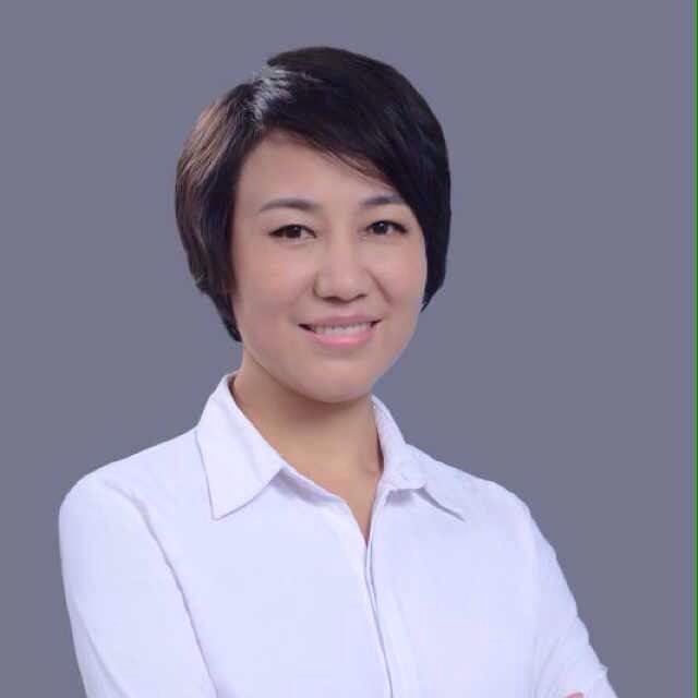 广东杨树筠律师