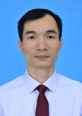 黄宇平律师