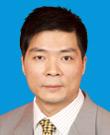 福州律師-李丹律師