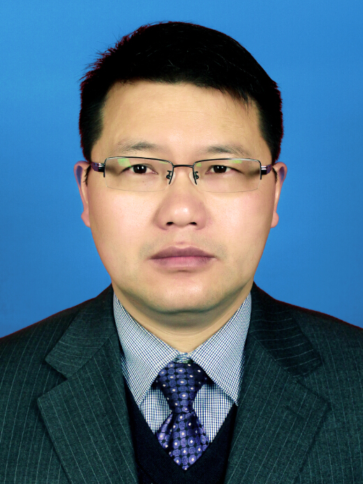 恩施州律师-樊仁祥