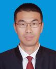 临夏州律师-杨继平