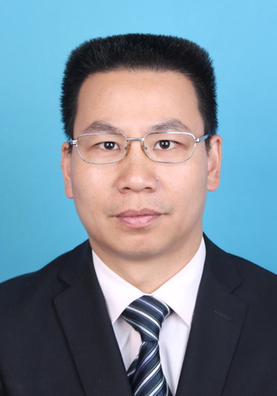 阮金炳律师