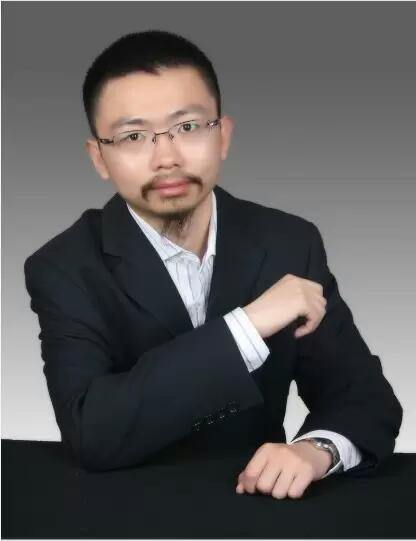 天津刘伊戈