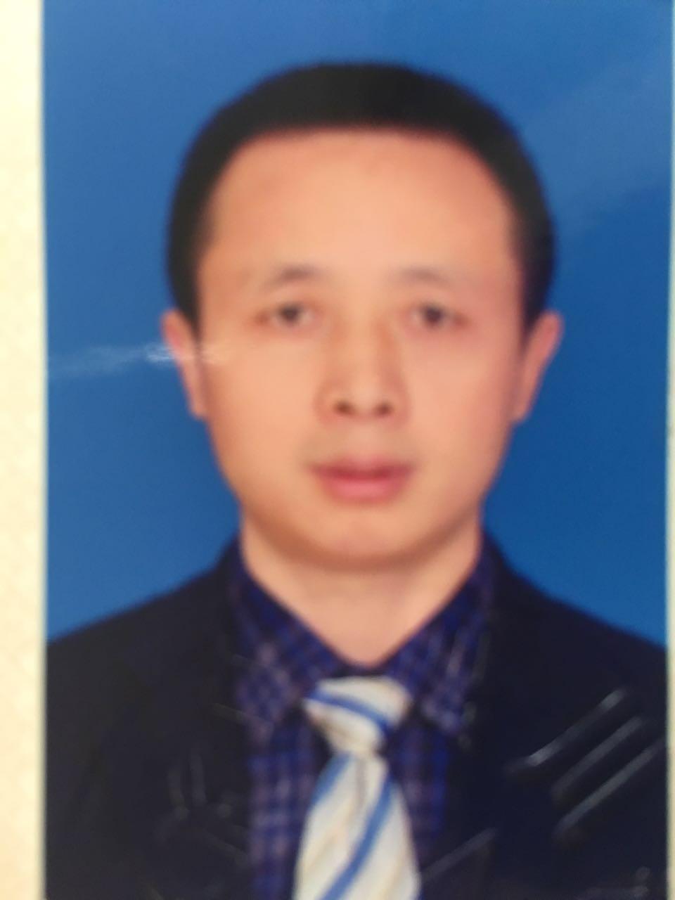 周文才_律师照片