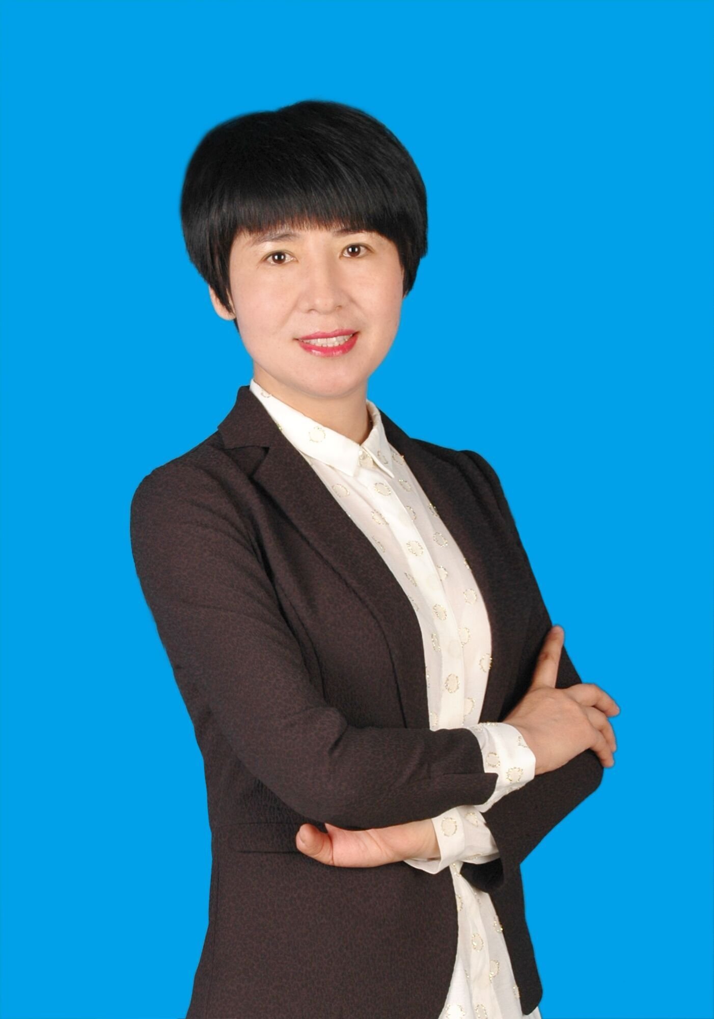 太原律師-崔化琴