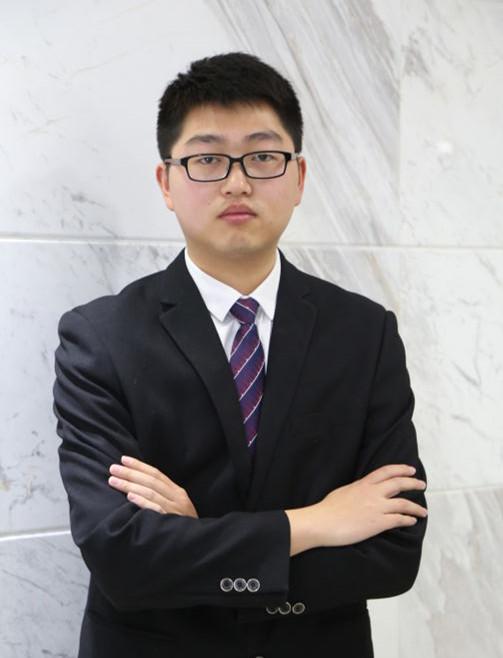 安徽贾奎律师