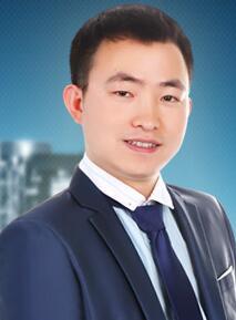 四川武桃林律师