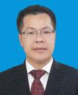 广东谭玲春律师