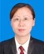 鎮江律師-張華芳律師