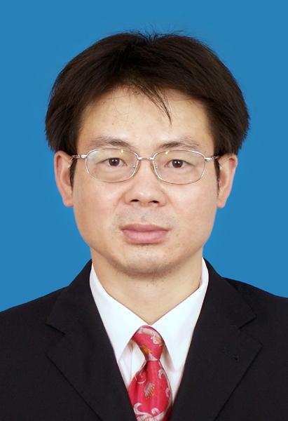 黄和清_律师照片