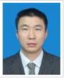 神農架林區律師-彭功平律師