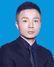 谢琛_律师照片