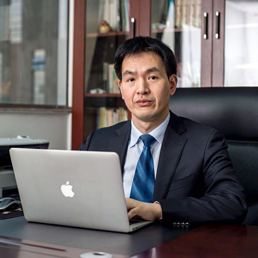 福州律师-蔡思斌
