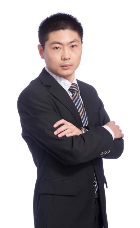 王军雷律师