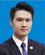 黄正桥律师