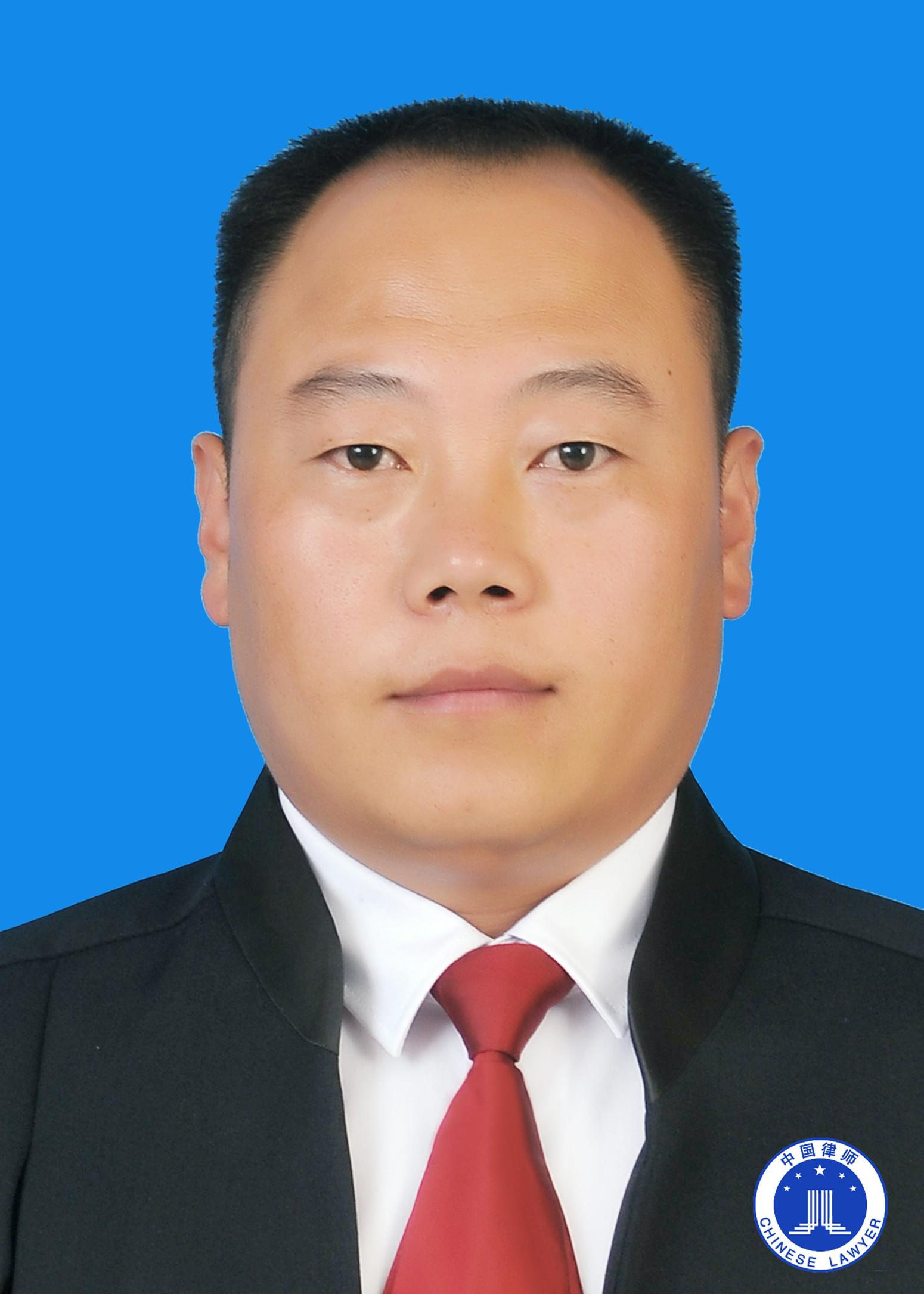 巴彥淖爾盟律師-李艷春