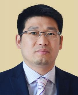郭志明律师