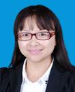 汉中律师-龚金丽
