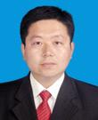张海庭律师