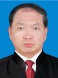 张中原律师