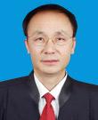 黃南州律師-王希成律師