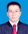 王伟明律师